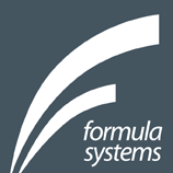 Formula Systems North America