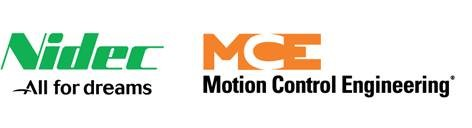 Motion Control Engineering (MCE)