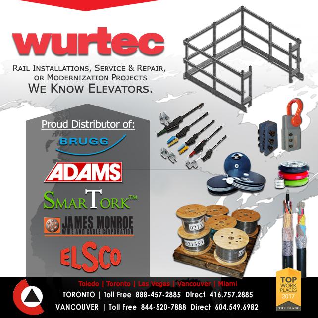 Wurtec