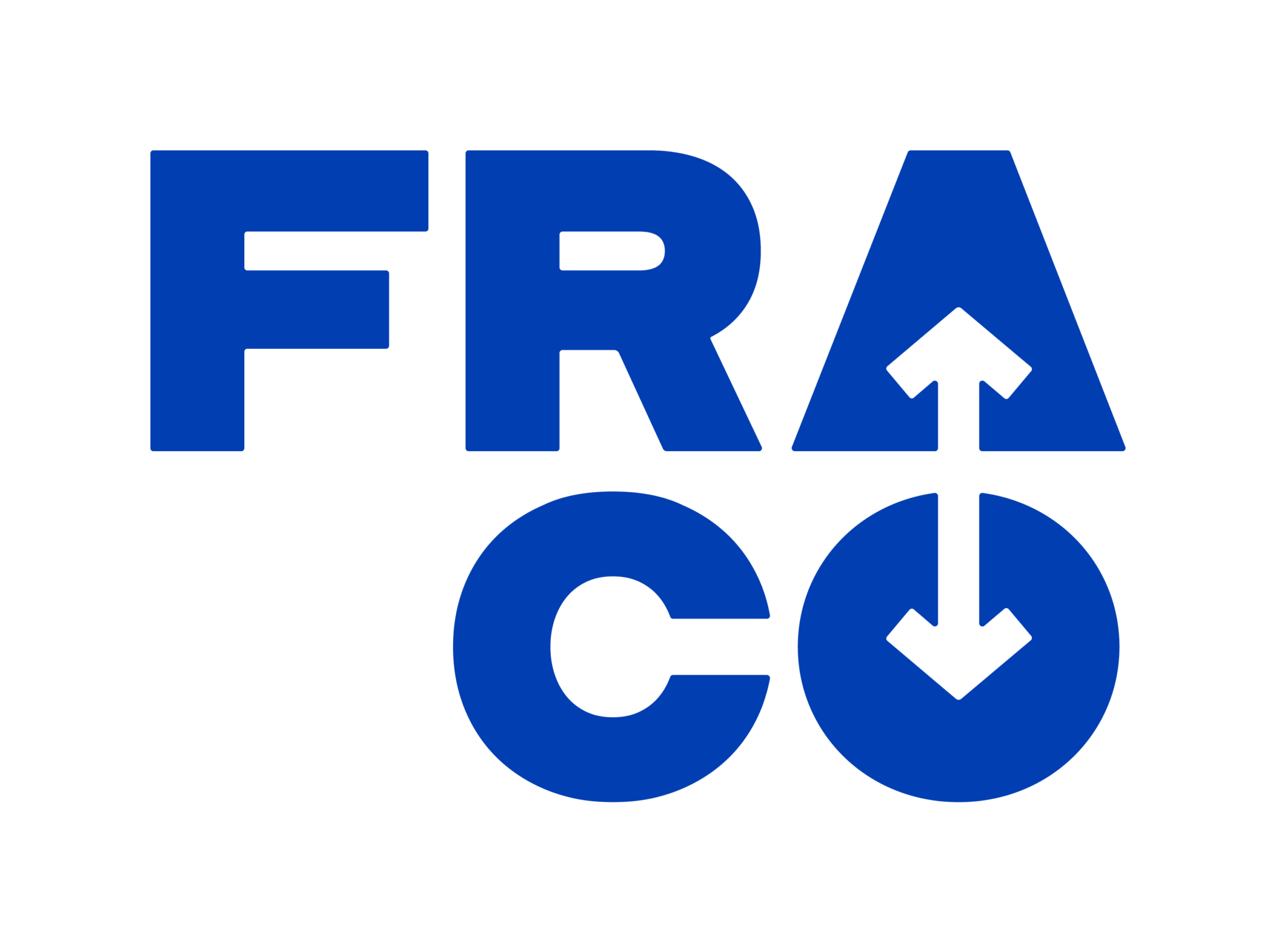 Fraco Products Ltd.
