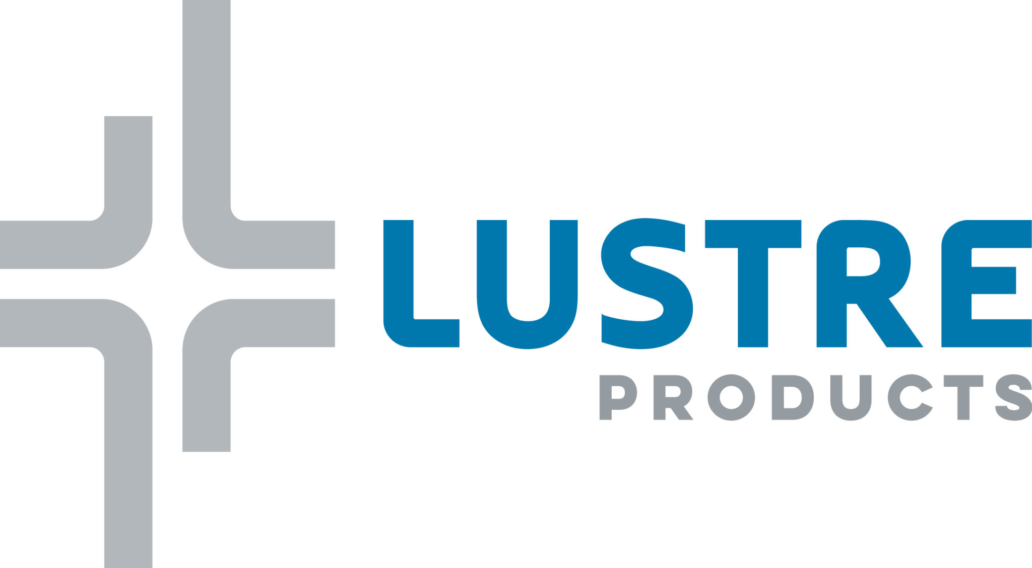 Lustre Products