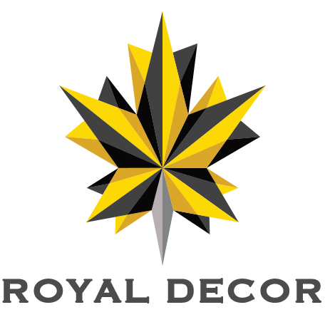 Royal Decor Steel