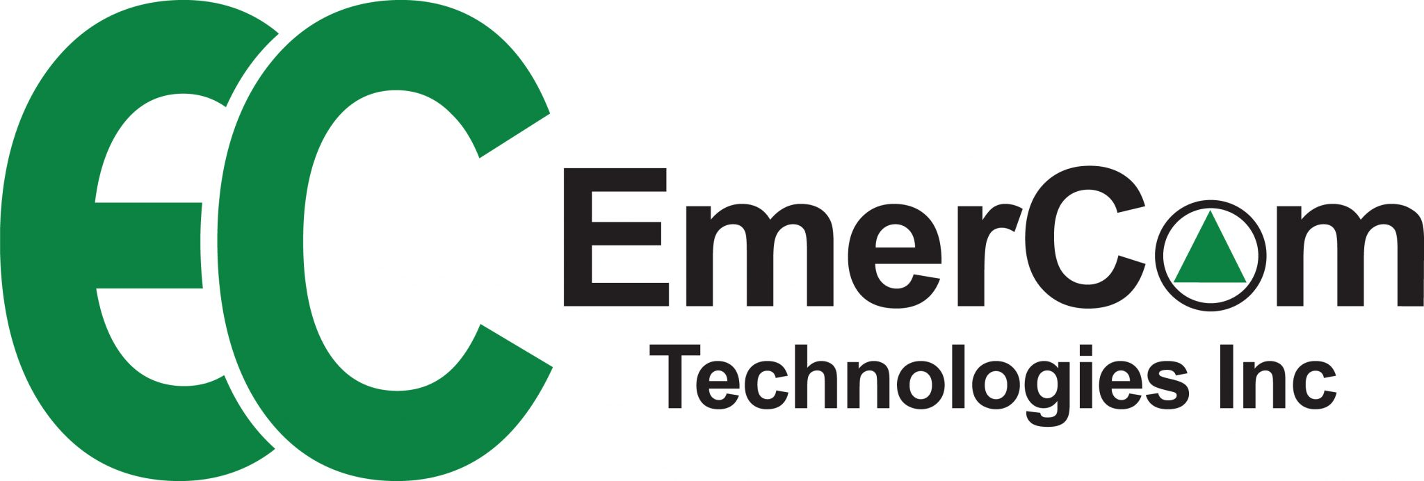 EmerCom Technologies Inc.