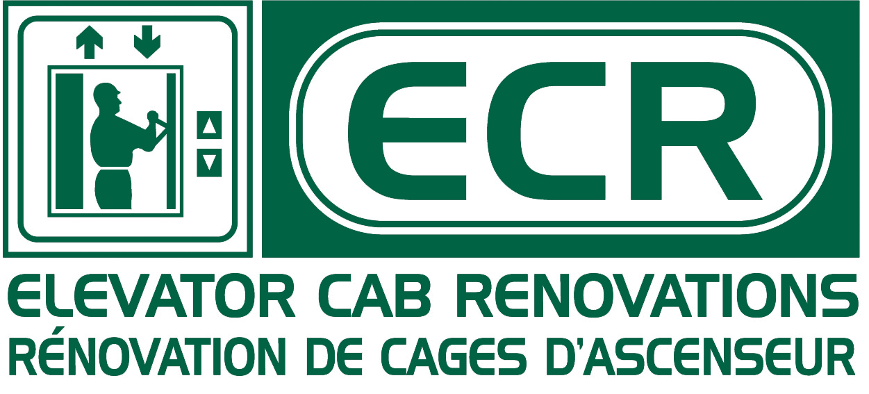 Elevator Cab Renovations